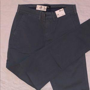 Express New Pants/Chinos